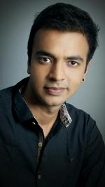 Kalpesh Amarnani