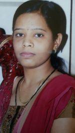 Namrata Singh Jat