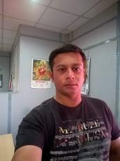 Montu Shah