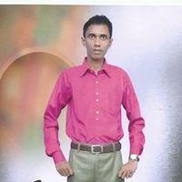 Rupesh Kumar Tibrewal