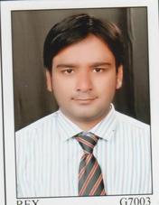Jitendra Kachhwaha