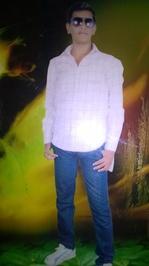 Pukhraj Saini