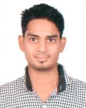 Bhagwan Deora