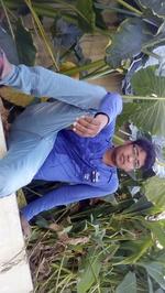 Ashok Saini