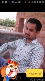 Naveen Gehlot