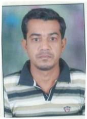 Trivesh Tanwar