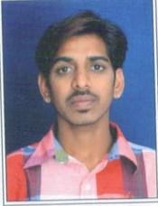 Manish Tanwar
