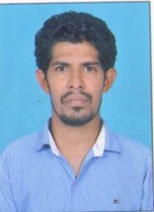 Naresh Tanwar