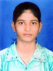 Pratibha Saini
