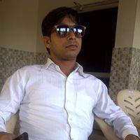 Dushyant Gehlot