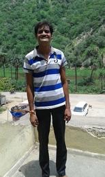 Devendra Singh Kachhawaha