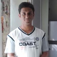 Mayank Roongta