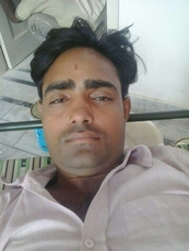 Rakesh