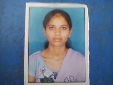 Vimla Saini