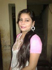 Trishla