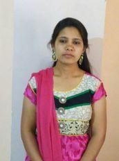 Akanksha Chittoriya