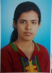 Ritika Sharma (Manglik)