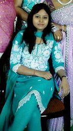 Usha Chauhan