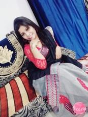 Renu Saini