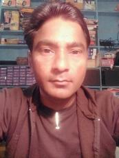 Lavy Rupal