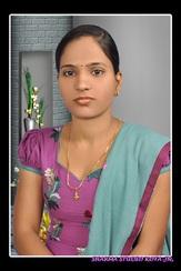 Bhawana Sharma( Jangid)