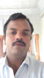 Manoj Kumar Diaya