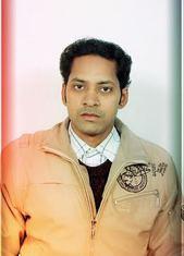 Ashwani Saini