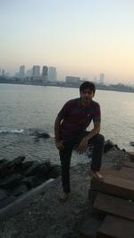 Pratik Chauhan