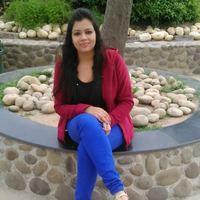 Swati Kaushal