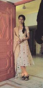 Ankita Verma