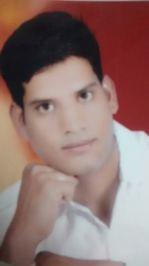 Deepak Kundnani