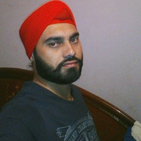 Jasdeep