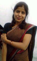 Heena Sharma