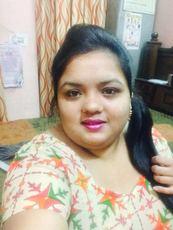 Charu Dolia