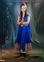 Pooja Nirwan