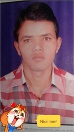 Dev Jangid