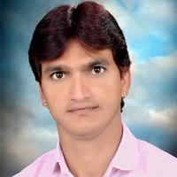 Bhagchand Sen