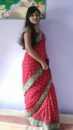 Kajal Sharma /Sen