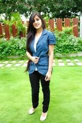 Shilpa Sahu