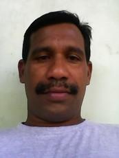 R Kankonkar