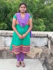 Laxmi Savita