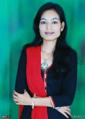 Ankita Sahu