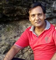 Manish Carpenter