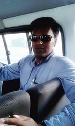 Chetan Suthar ( Wishvkarma )