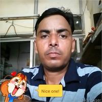 Suresh Kumar Jangid