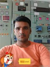 Manish Kr Jangid