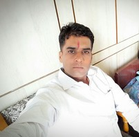 Saurabh Khandelwal