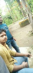 Sonu Rajput