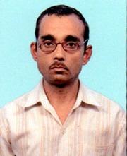 Neeraj Kumar (Lal Chand)