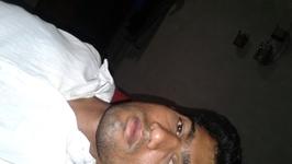 Neeraj Jangid